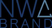 NWA Brand