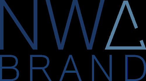 NWA Brand Logo