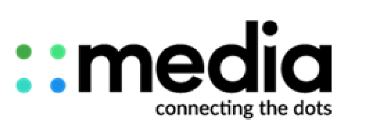 4media Group