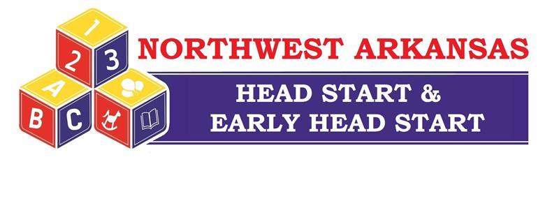 Pea Ridge Early Headstart