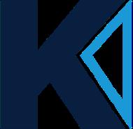 Kimbel Mechanical Systems, Inc.