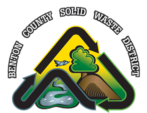Benton County Solid Waste District