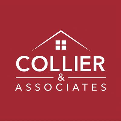 Brandi Mallard and April Davis Team - Collier & Associates