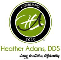 Heather Adams Dentistry