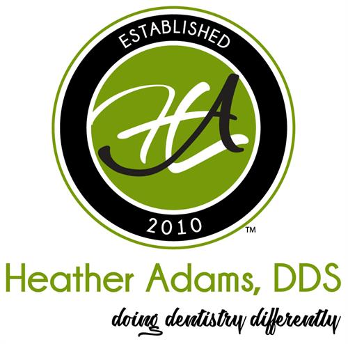 Gallery Image HEATHER_ADAMS_DDS_LOGO.jpg