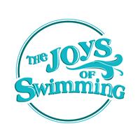 The Joys Of Swimming