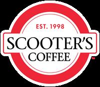 Scooter's Coffee - Walton Blvd.