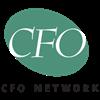 CFO Network, LLC