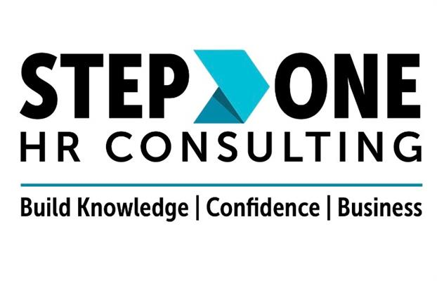 Step One HR Consulting, Inc.