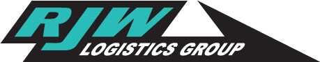 RJW Logistics Group