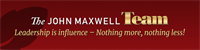 Maxwell Method DISC Personality Lunch & Learn