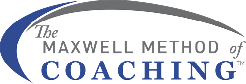 Gallery Image Maxwell_Method_Coaching_fc_TM.png