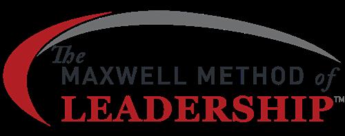 Gallery Image Maxwell_Method_Leadership_fc_TM.png