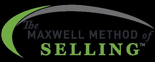 Gallery Image Maxwell_Method_Selling_fc_TM.png