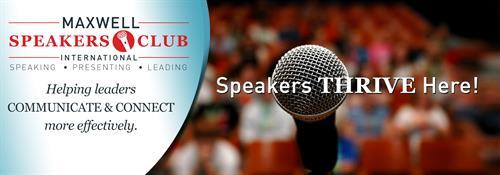 Gallery Image Speakers_Club_Hdr_banner_jpg.jpg