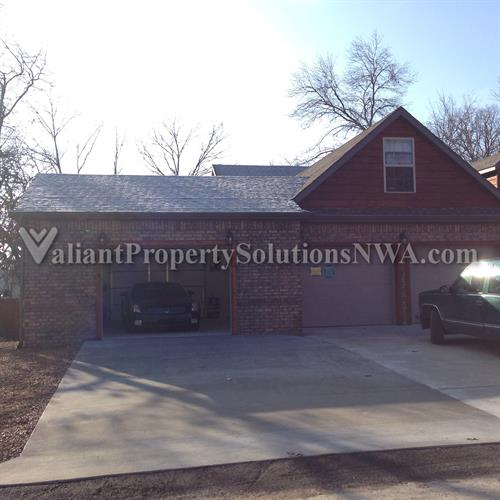 Gallery Image Washburn_garage_addition1.JPG