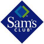 Sam's Club Corporate