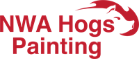 NWA Hogs Painting LLC