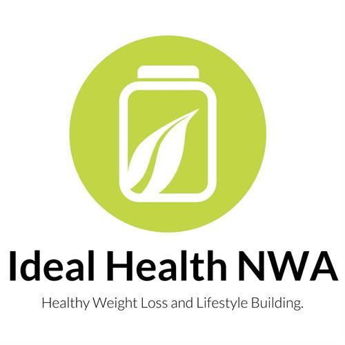 Ideal Health NWA