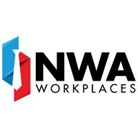 NWA Workplaces, LLC