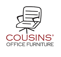 Cousins Office Furniture