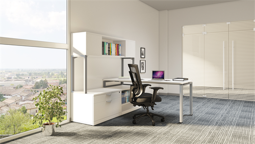 Gallery Image white_modern_desk.png