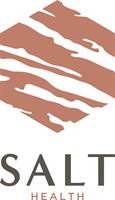 SALT Health LLC