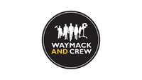 Waymack and Crew - Bentonville