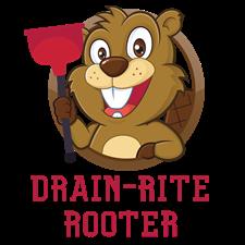 Drain-Rite Rooter
