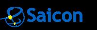 Saicon Consultants, Inc