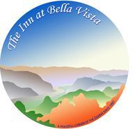 The Inn at Bella Vista