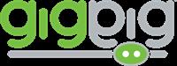 GigPig LLC