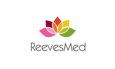 Reeves Medical Associates, PLLC