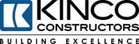 Kinco Constructors