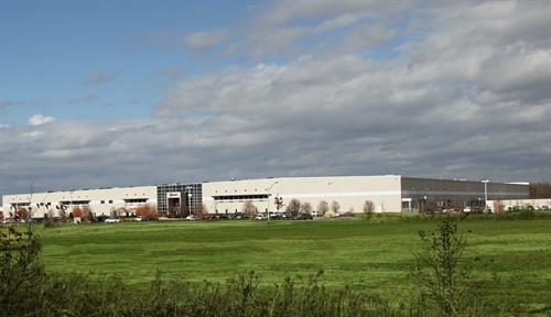 Glazer's Distribution Warehouse