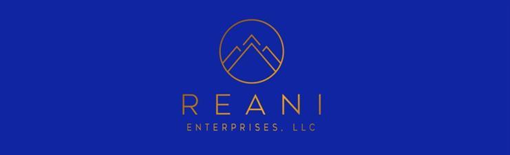 REANI Enterprises, LLC