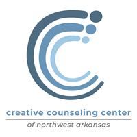 Creative Counseling Center of NWA