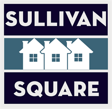 Sullivan Square Apartments