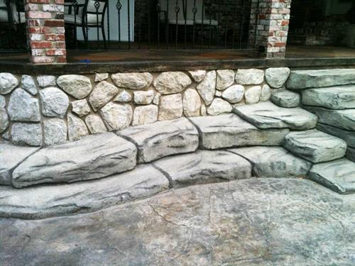 Gallery Image concrete-retaining-wall-builder-contractor-shotcrete-stamped-concrete-aquacrete4.jpg