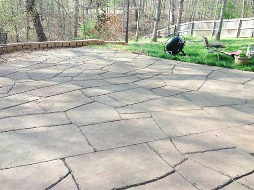 Gallery Image patio-stamped-stained-concrete-deck-pool-deck-builder-aquacrete.jpg