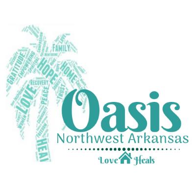 Oasis of NWA
