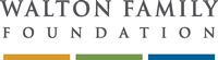 Walton Family Foundation