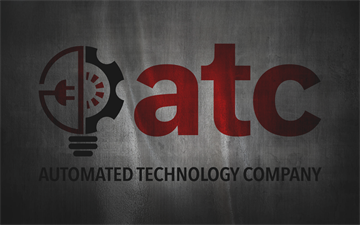 Automated Technology Company (ATC)