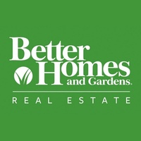 Better Homes and Gardens Real Estate Journey
