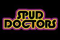 Spud Doctors