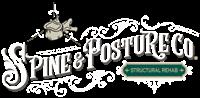 Spine & Posture Co.