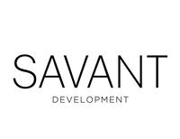 Savant Development