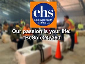 Employers Health & Safety, LLC
