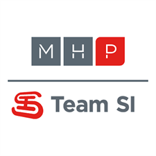 MHP/Team SI