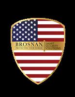 Brosnan Risk Consultants
